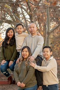 Kapu Family-6379