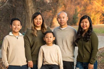 Kapu Family-6449