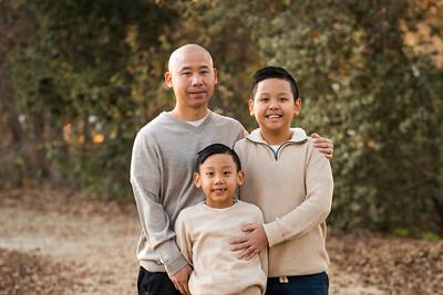 Kapu Family-6413