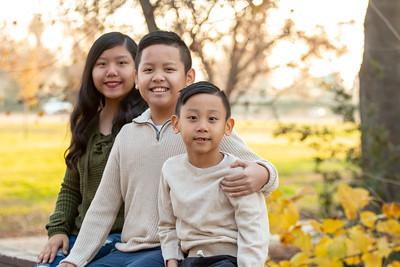 Kapu Family-6327