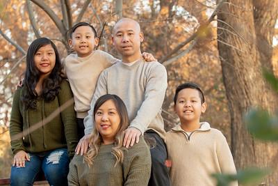 Kapu Family-6366