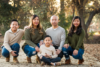 Kapu Family-6385