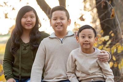 Kapu Family-6334