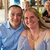 Kara and Bryan_E453