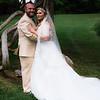 Kara and Bryan_D370