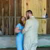 Kara and Bryan_E445