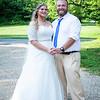 Kara and Bryan_E614