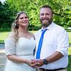 Kara and Bryan_E616