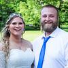 Kara and Bryan_E615