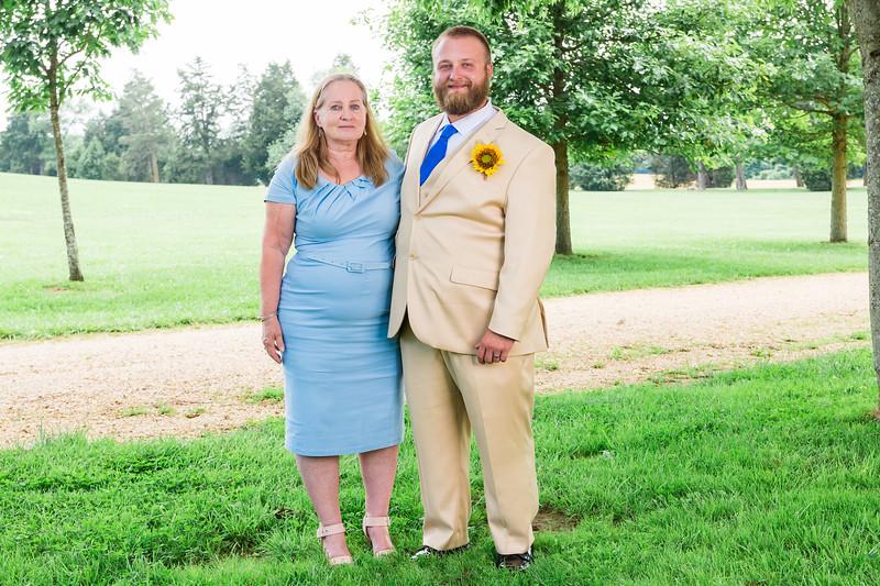 Kara and Bryan_D343