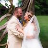 Kara and Bryan_D371