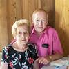 Kara and Bryan_E458