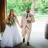 Kara and Bryan_E424