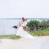 Kara and Bryan_D395