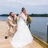 Kara and Bryan_D413