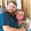 Kara and Bryan_E456