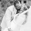 Kara and Bryan_D384