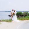 Kara and Bryan_D393
