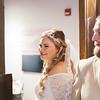 Kara and Bryan_B142