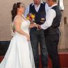 Kara and Devin's wedding, 11/17/18.
