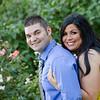 Kara and John0005