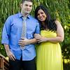 Kara and John0017