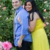 Kara and John0006