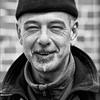 Ralph Sommerfeld, Monumentenwacht Vlaams Brabant Leuven