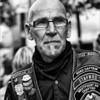 HD Leopoldsburg - Stafros, the road captain
