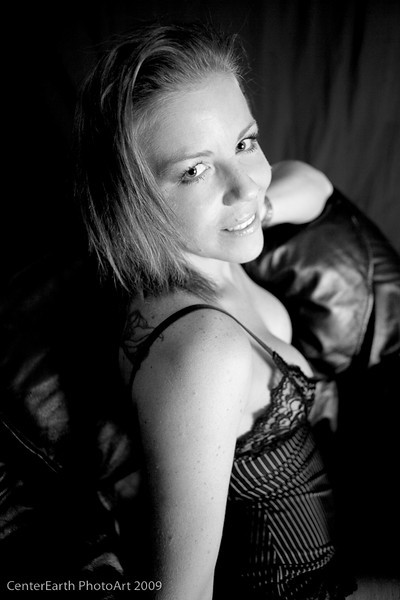 20090724_HeatherCromwell_0046-Edit