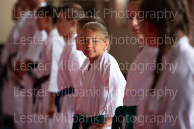 Photography Lester Milbank  -8331