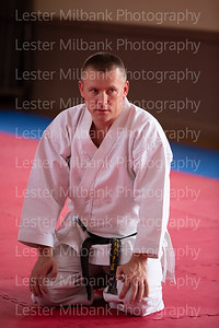 Photography Lester Milbank  -8290