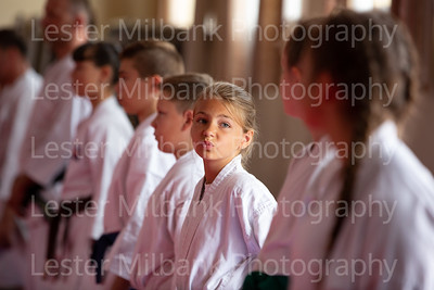 Photography Lester Milbank  -8328