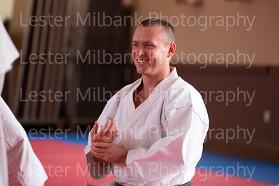 Photography Lester Milbank  -8312
