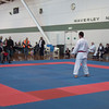"""Men's Veteran's (>35yrs) Kata Final - same opponent I beat at the 2010 National Championships<br /> Also on YouTube: <a href=""""http://www.youtube.com/watch?v=tpqYsLyP65g"""">http://www.youtube.com/watch?v=tpqYsLyP65g</a>"""