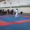 """Men's Veteran's (>35yrs) Kata Round 2 - same opponent I beat in the semi finals at the 2010 National Championships<br /> Also on YouTube: <a href=""""http://www.youtube.com/watch?v=K6P8u39Q_AM"""">http://www.youtube.com/watch?v=K6P8u39Q_AM</a>"""