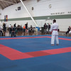 """Men's Veterans (>35yrs) Kata Round 1.<br /> Also on YouTube: <a href=""""http://www.youtube.com/watch?v=s6BDyC7A9GE"""">http://www.youtube.com/watch?v=s6BDyC7A9GE</a>"""