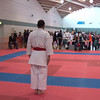 """Mens Open Kata Round 1 - went down 3 flags to 2 against Fijian international competitor.<br /> Also on YouTube: <a href=""""http://www.youtube.com/watch?v=ELhCM0w-pt8"""">http://www.youtube.com/watch?v=ELhCM0w-pt8</a>"""