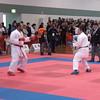 Kumite Round 1