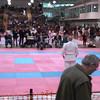 Kata Final