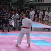 Kata Round 1