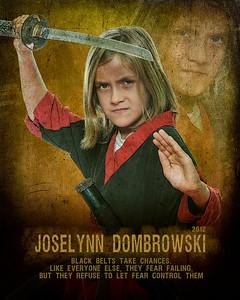 Joselynn Dombrowski