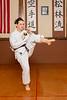 Karate-279
