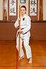 Karate-249