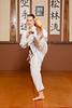 Karate-283