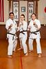 Karate-289