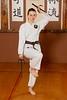 Karate-252