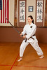 Karate-256