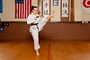 Karate-277