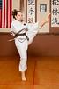 Karate-280
